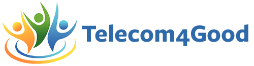 Telecom4Good - Nonprofits Doing Good Through Technology