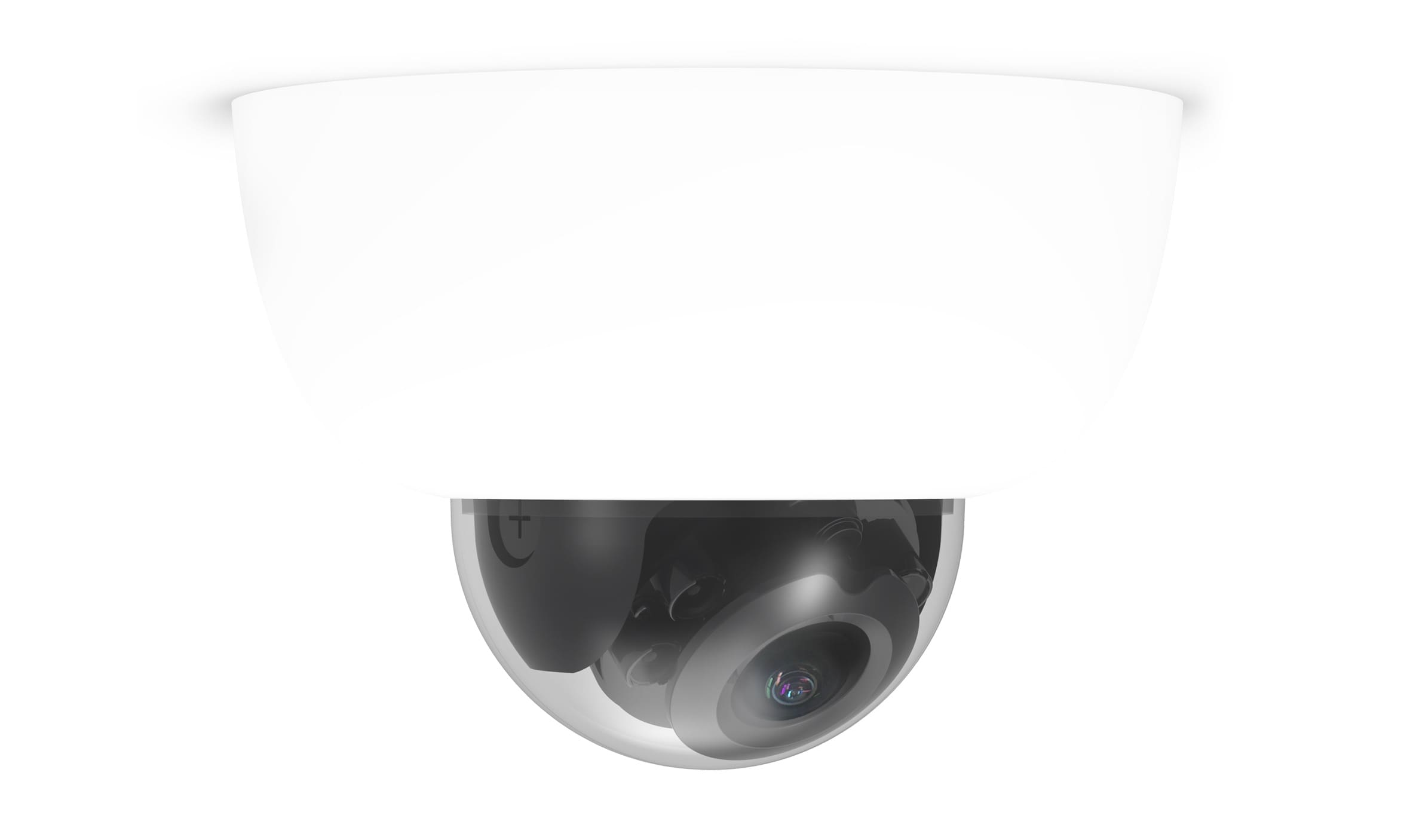 Cisco Meraki Security Camera
