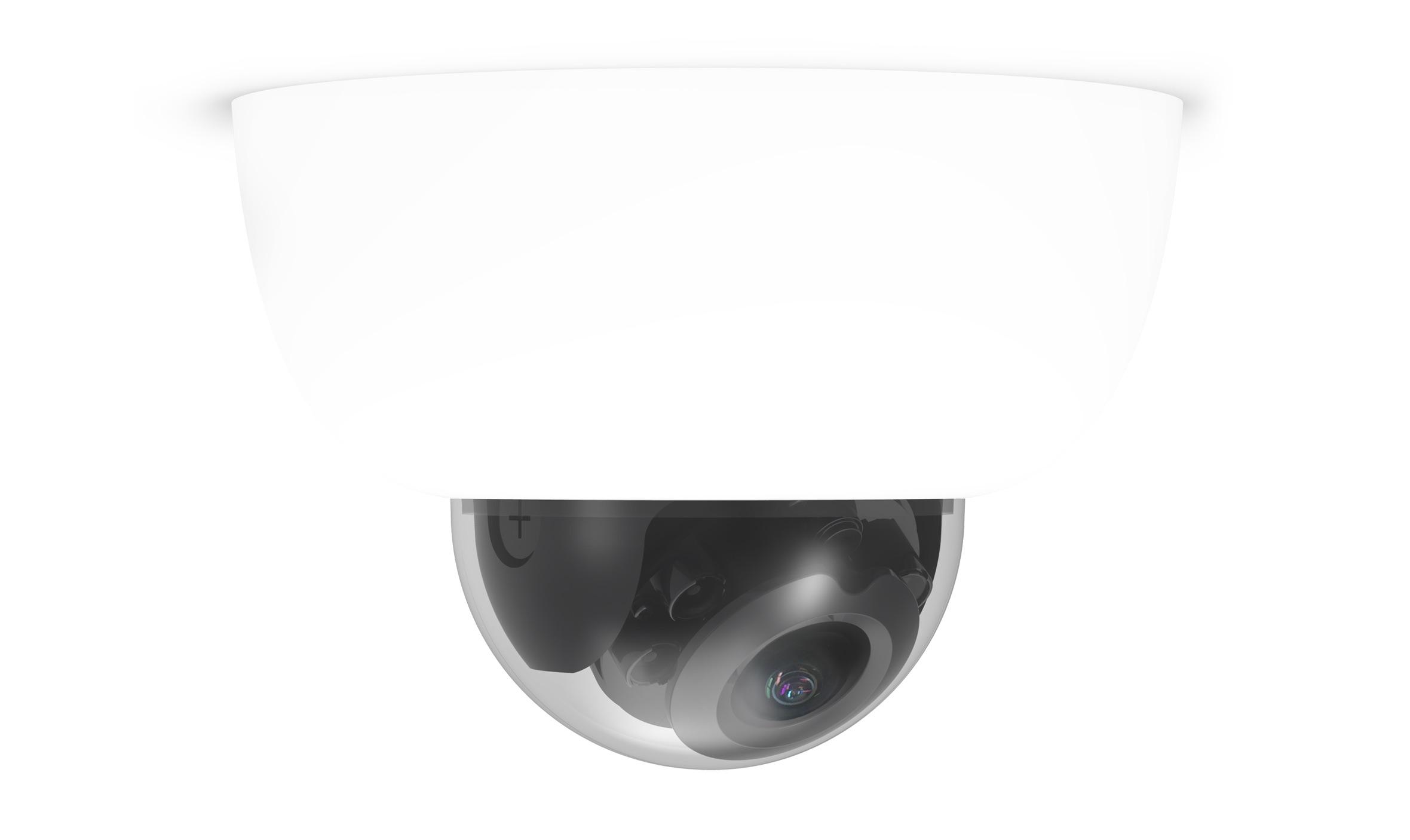 Cisco Meraki Security Camera