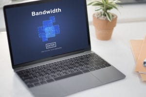 How African NGOs Can Use Network Tools to Stretch Their Bandwidth